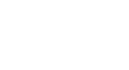 Broadway at the Bass