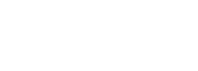Fort Worth Symphony Orchestra