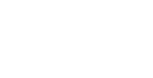 Texas Ballet Theater